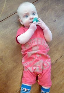 My Six Essentials For Sewing Baby Clothes
