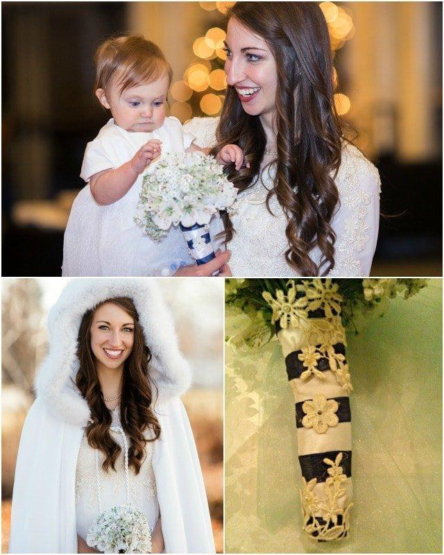 Wedding Babies