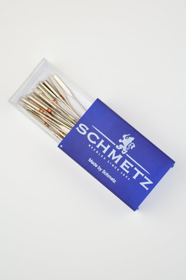 bulk sewing machien needles