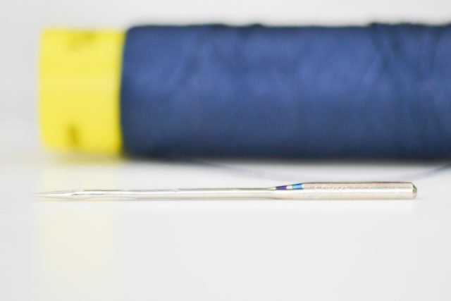 schmetz needle