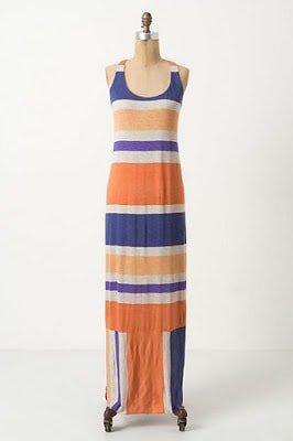 Fabric Amount and Inspiration