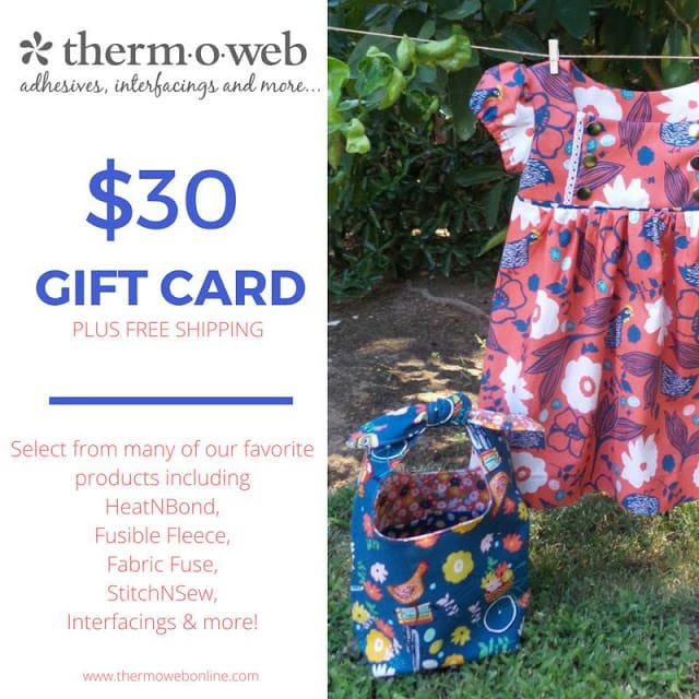 Three Different Ways to Hem Knits (Which is my Favorite) + GIVEAWAY