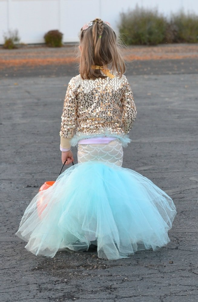 Handmade Halloween Costumes - feathersflights.com