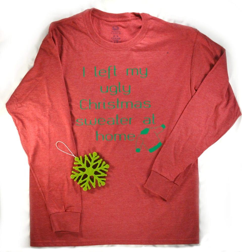 Free Christmas Cut Files - Heather Handmade