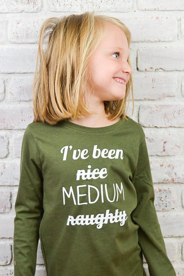 free christmas svg toddler