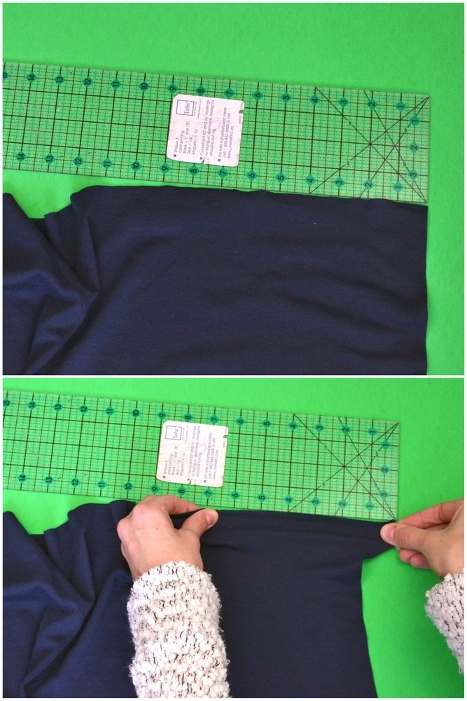 How to Sew Knits: 16 Tips for Sewing Knit Fabric • Heather