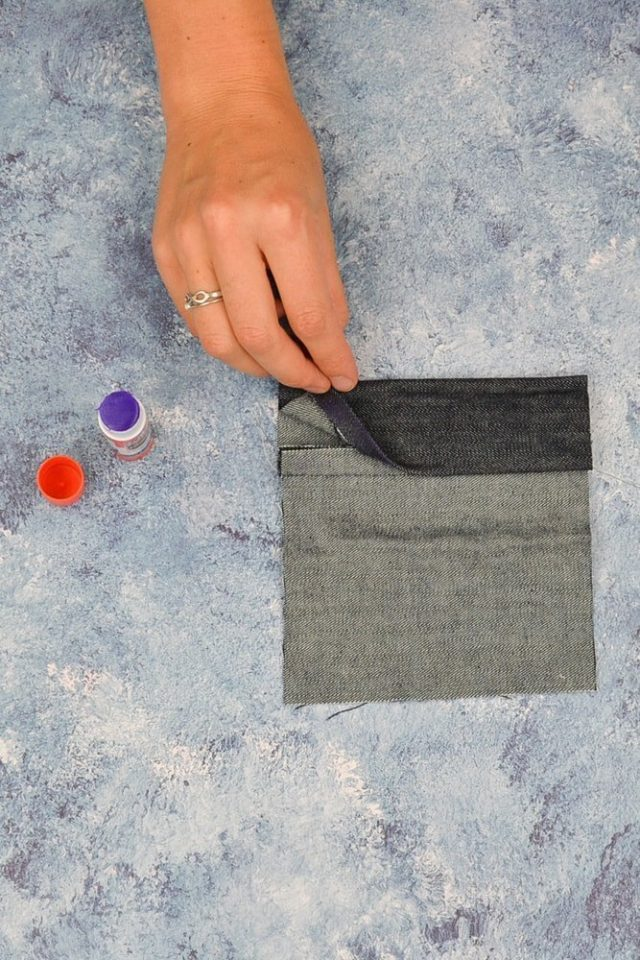 20 Apparel Sewing Hacks // heatherhandmade.com