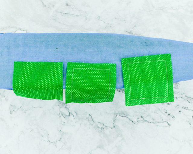 sew in interfacing