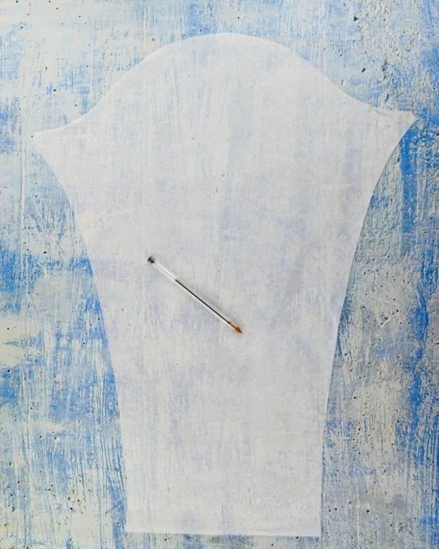 sleeve pdf sewing pattern