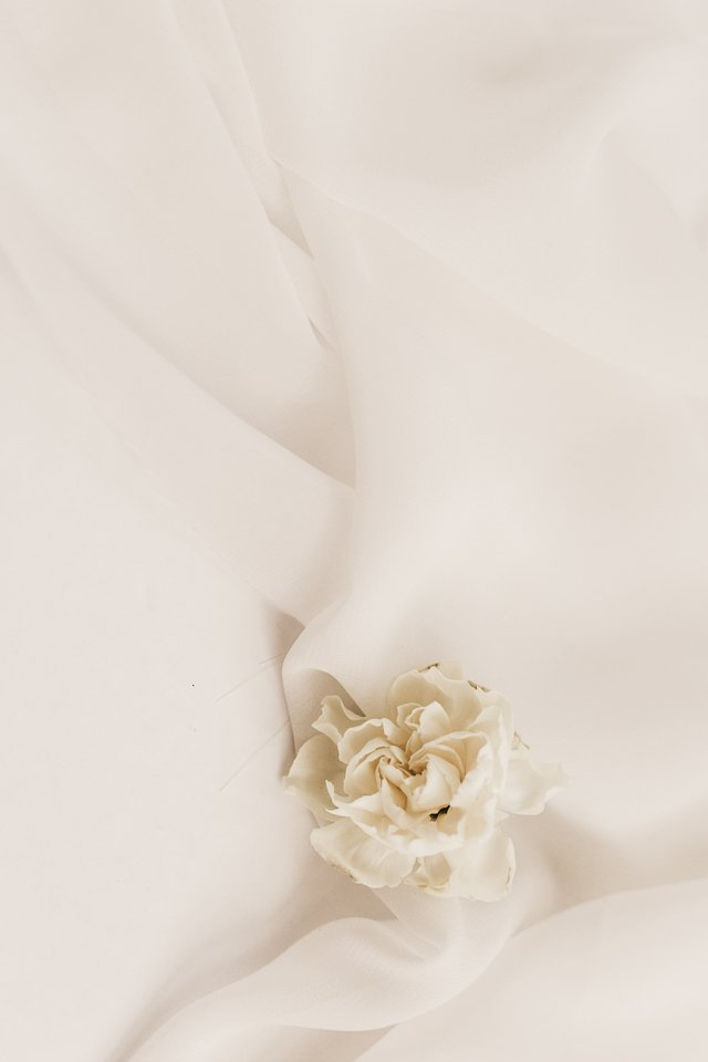 buy silk fabric for cheap