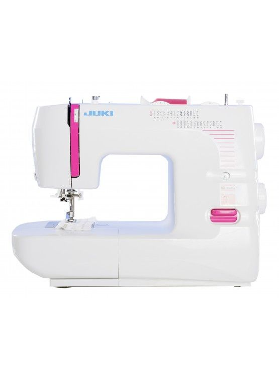 HZL-355ZW-A - Juki Sewing Machine