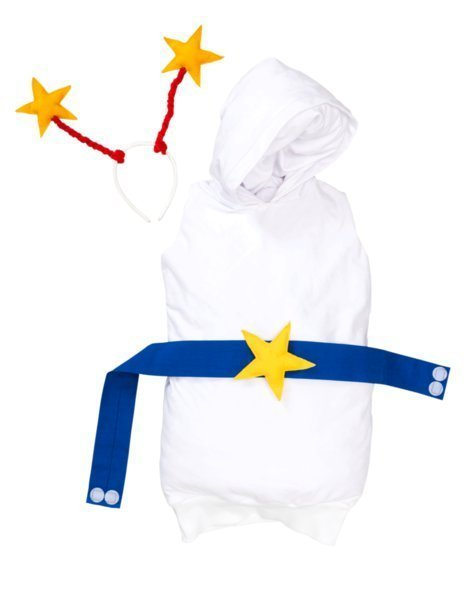 Children's Star Pixie Costume