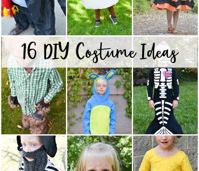 diy-costume-ideas