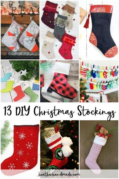 diy-christmas-stockings