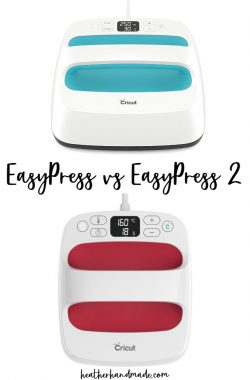 easypress vs easypress 2