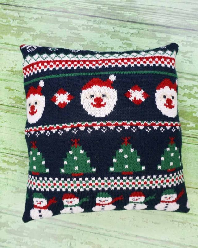 insert pillow form