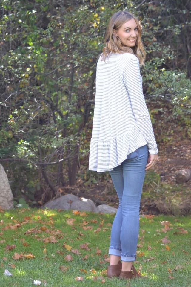 jersey knit fabric drape