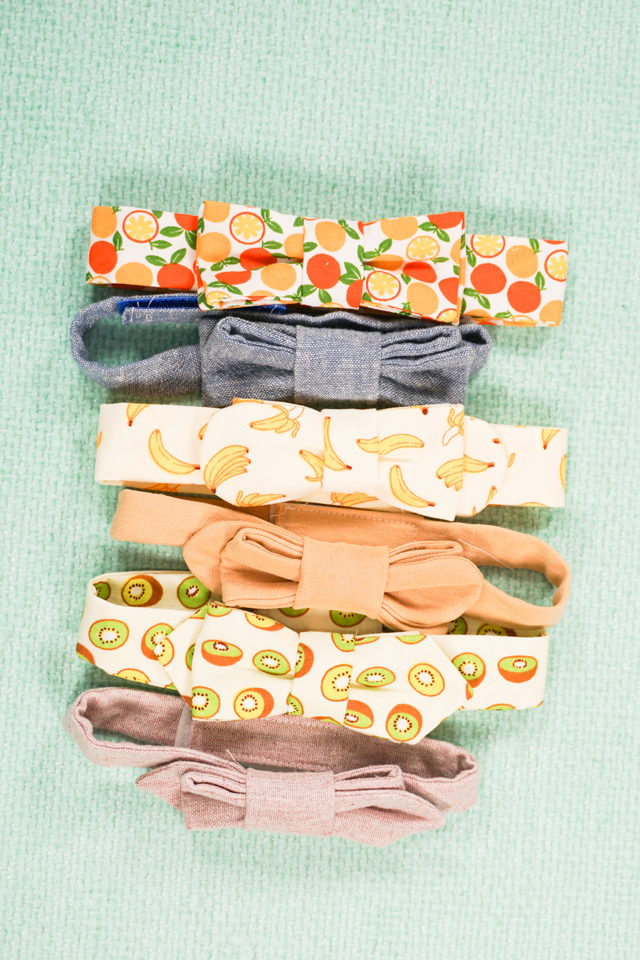 boy tie shapes for boys
